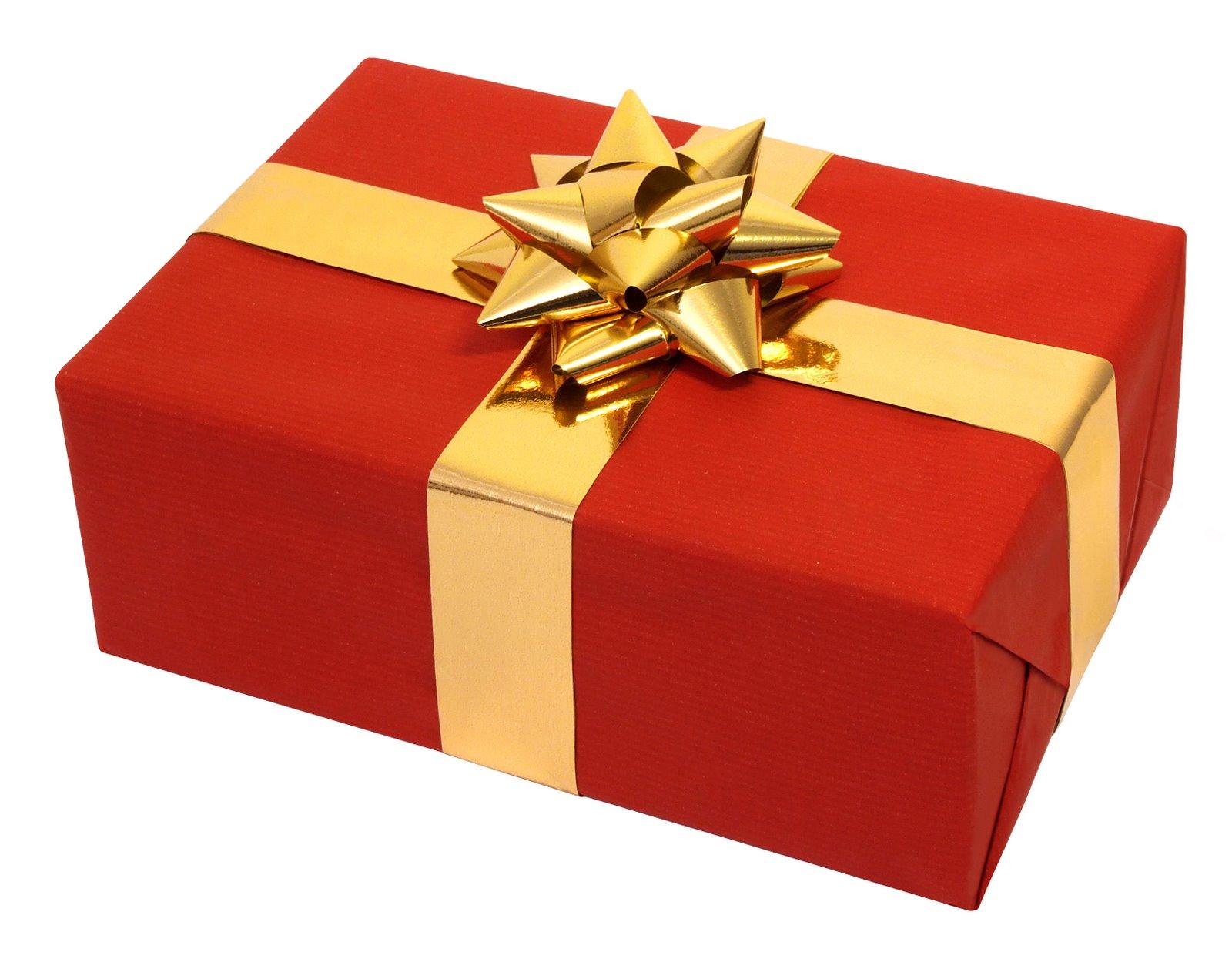 Идеалният подарък за Йордановци и Ивановци –  вагинални тонколони
