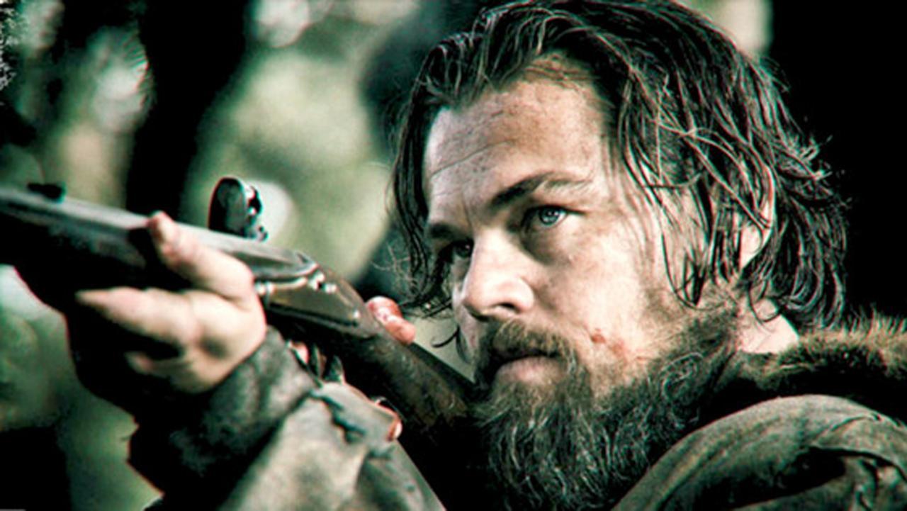 """""""Завръщането"""" с най-много номинации, Ди Каприо с шести опит за заветния """"Оскар"""""""