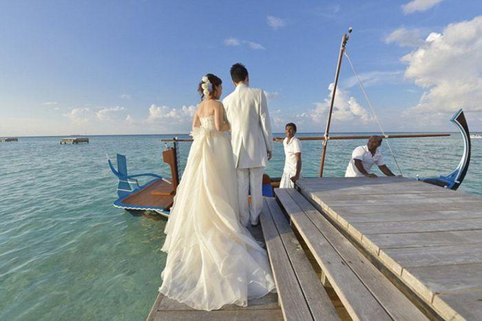 house_for_weddings_maldives_02