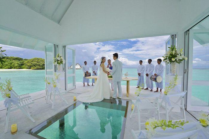 house_for_weddings_maldives_03