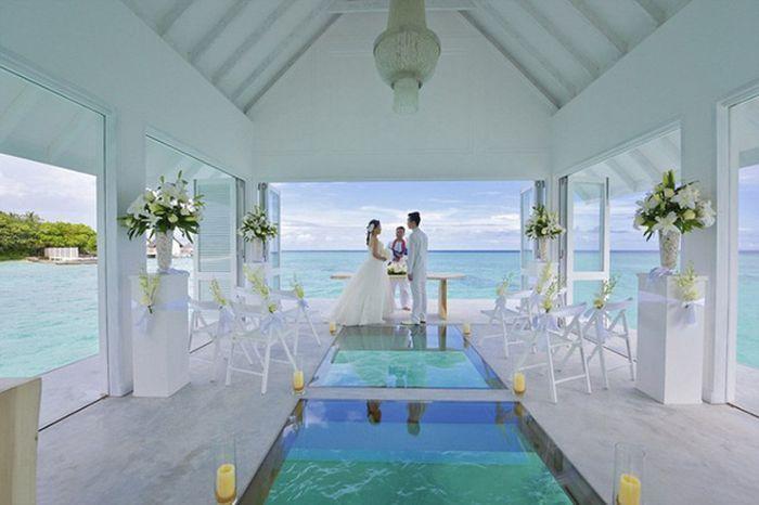 house_for_weddings_maldives_04