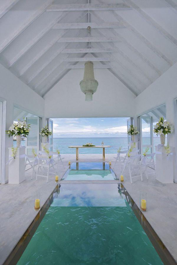 house_for_weddings_maldives_05