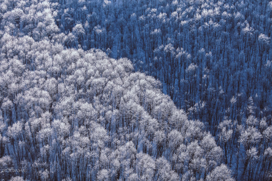 i-captured-amazing-nature-of-georgia-from-a-helicopter-10__880