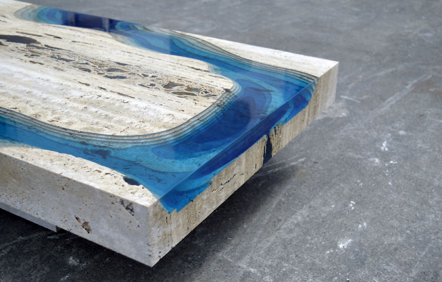lagoon-tables-that-i-create-by-merging-resin-with-cut-travertine-marble-7__880