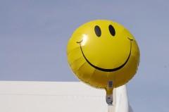 positively-share-your-personal-brand Най-хубавите неща, които могат да ти се случат в този живот