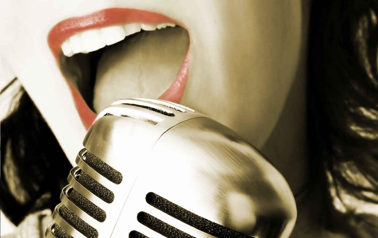 Десет настръхващи вокала, с които може да ти звъни телефона