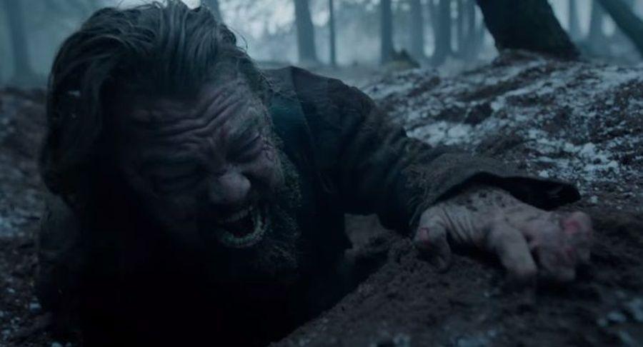 """За пръв път мечка може да спечели """"Оскар"""" и още изводи от новия филм на Ди Каприо"""