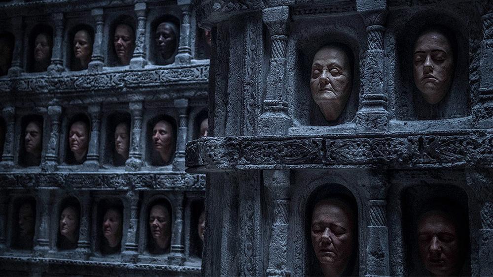 """Излезе смразяващ трейлър на сезон 6 от """"Игра на тронове"""" (ВИДЕО)"""