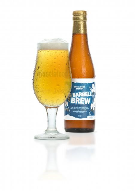 17154-beer-bottle-glasses-3a-451x640