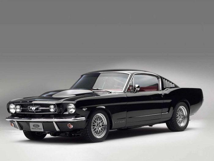 beautiful_cars_12
