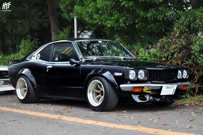 beautiful_cars_19