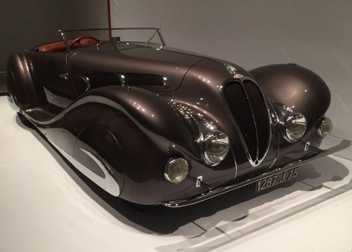 beautiful_cars_20