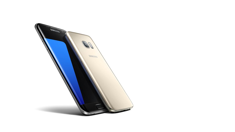 """Малките котета ще дават мило и драго за новия """"Galaxy S7"""""""