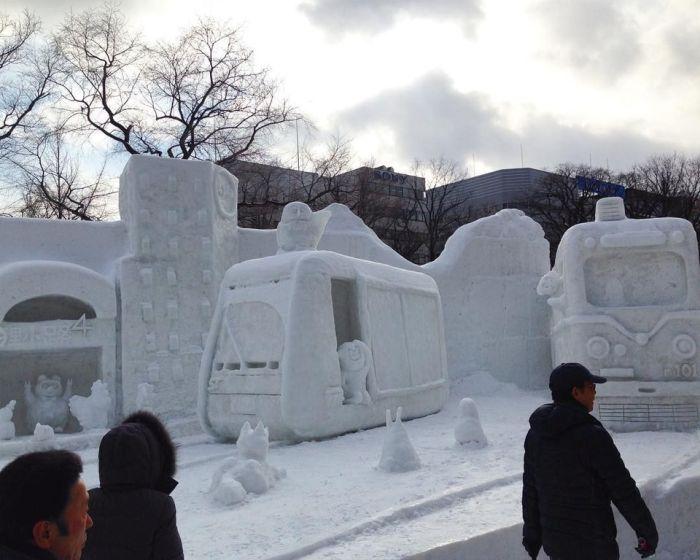 sapporo_snow_festival_06