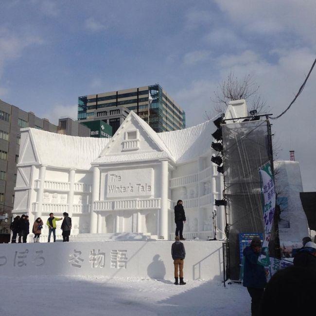 sapporo_snow_festival_07
