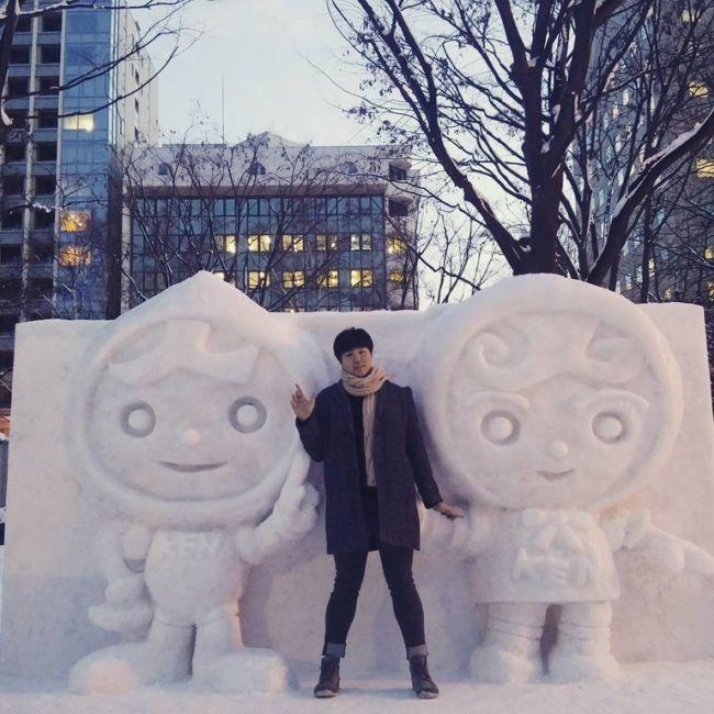 sapporo_snow_festival_09