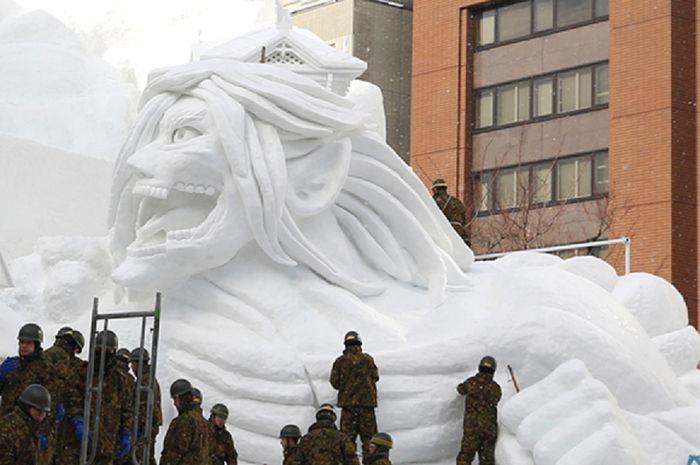 sapporo_snow_festival_11