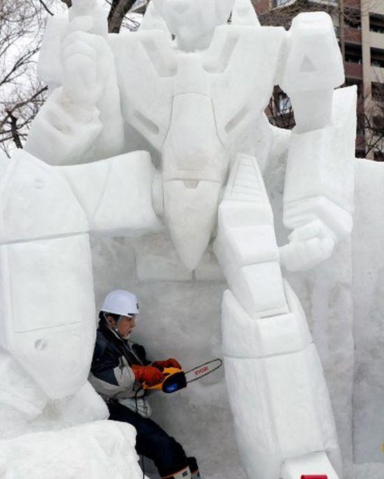 sapporo_snow_festival_12