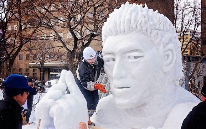 sapporo_snow_festival_13