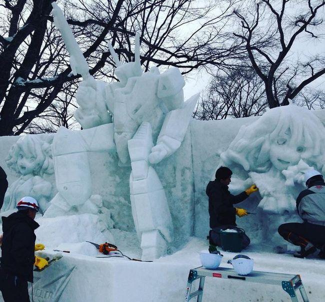 sapporo_snow_festival_15