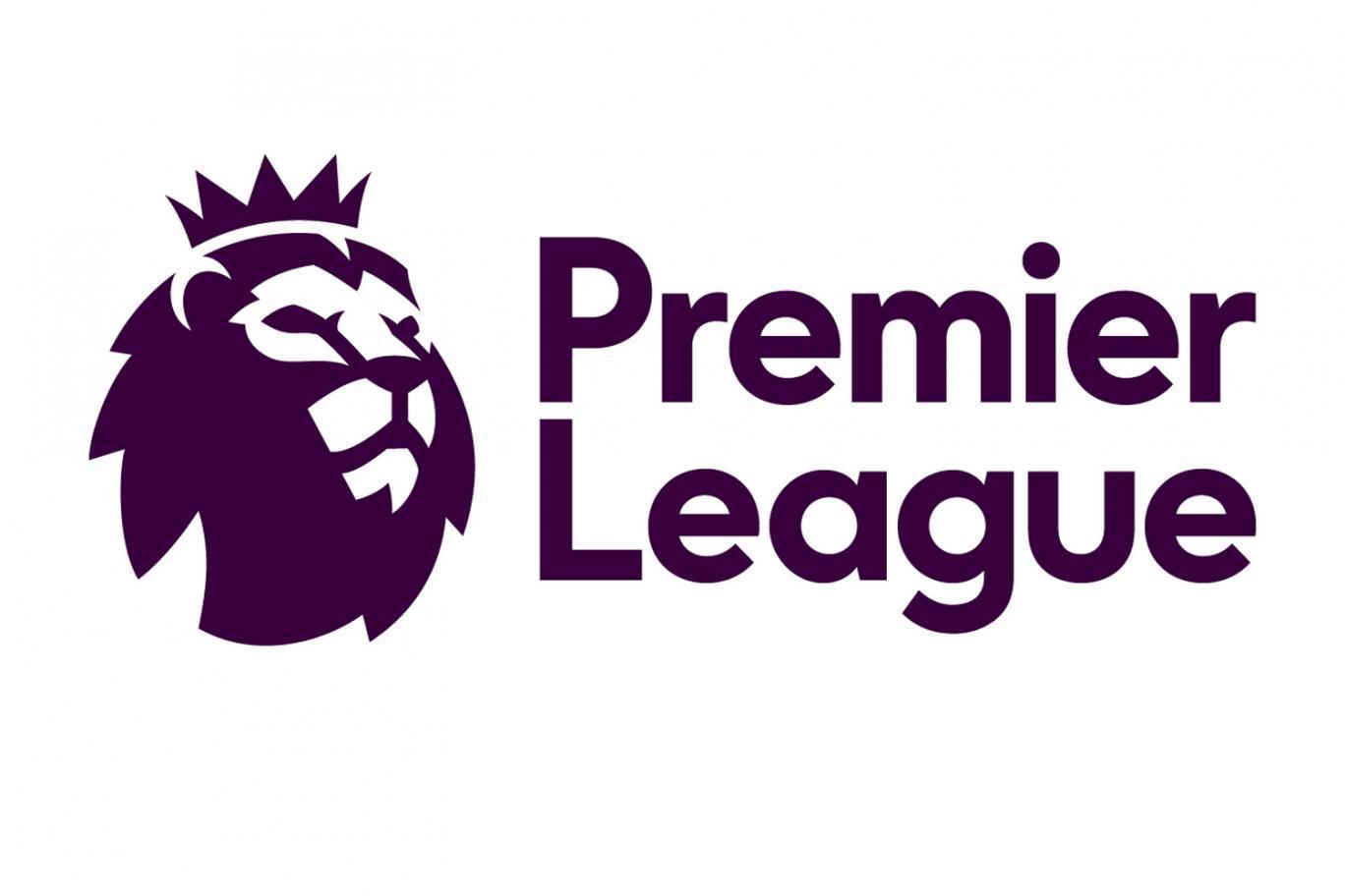 Тайна среща между английските грандове, обсъждат Супер лига
