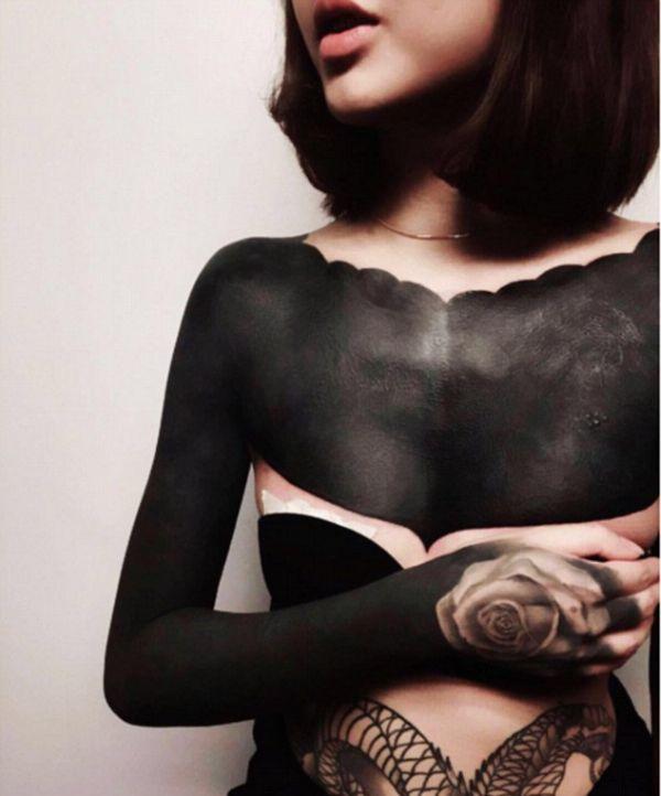 blackout_tattoos_03