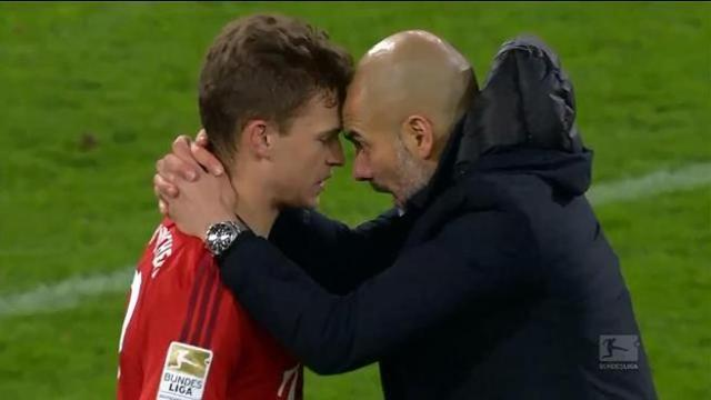 guardiola_gives_kimmich_intense_lesson_right_after_match__2015_16_bundesliga_highlights_640_ori_crop_master__0x0_640x360