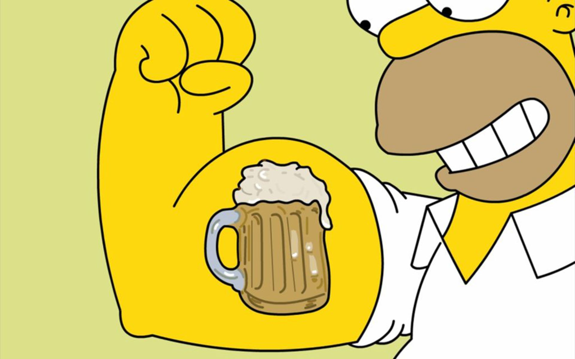 Най-дългият махмурлук продължава 4 седмици и още факти за бирата