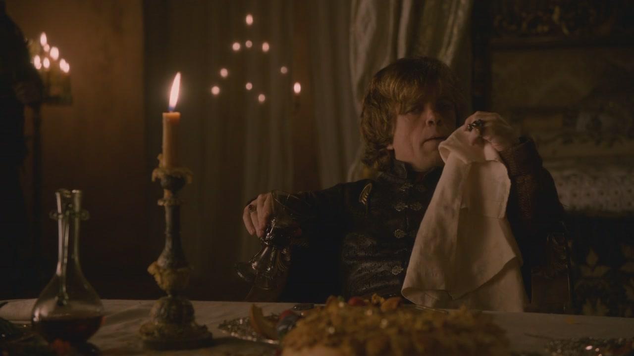 """Агнешки джолан и още храни, които да ядем, докато гледаме """"Игра на тронове"""""""