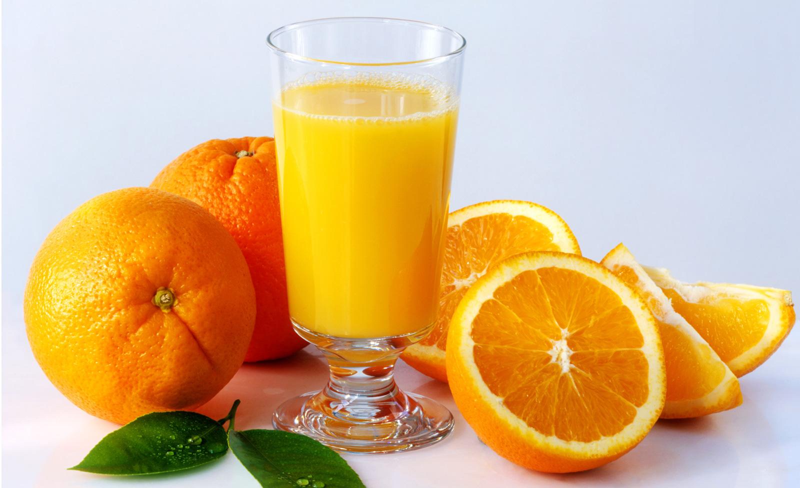 """За Жозе Тейо, портокаловият сок и мачовете в """"А"""" окръжна (РАЗКАЗ)"""