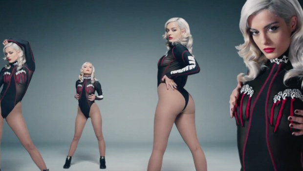 bebe-rexha-no-broken-hearts-video-3