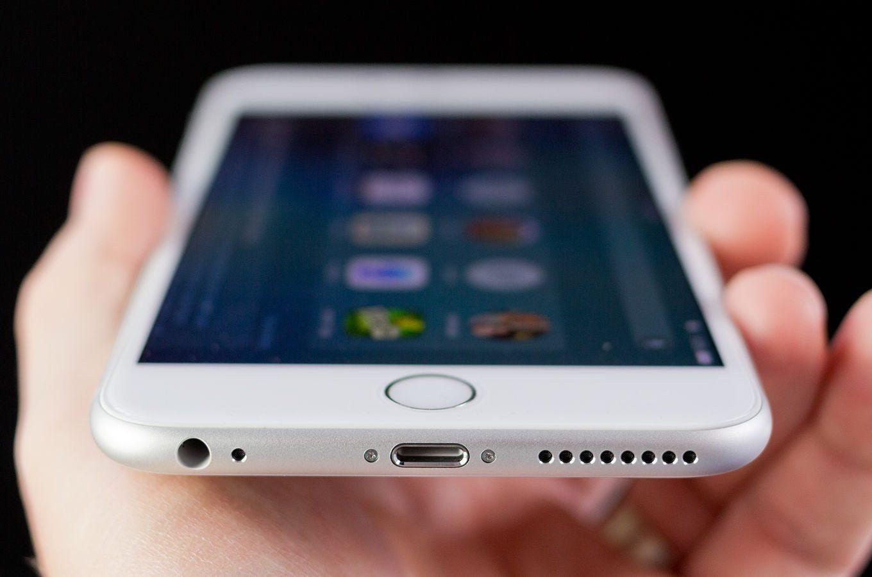 """""""Apple"""" дава 3 години живот на """"iPhone""""-ите и """"iPad""""-ите"""