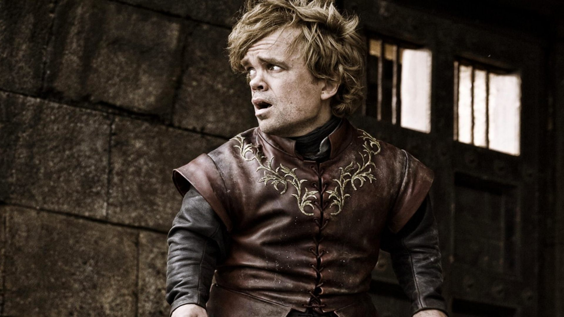 tumblr_static_peter_dinklage_as_tyrion_lannister_game_of_thrones_wallpaper