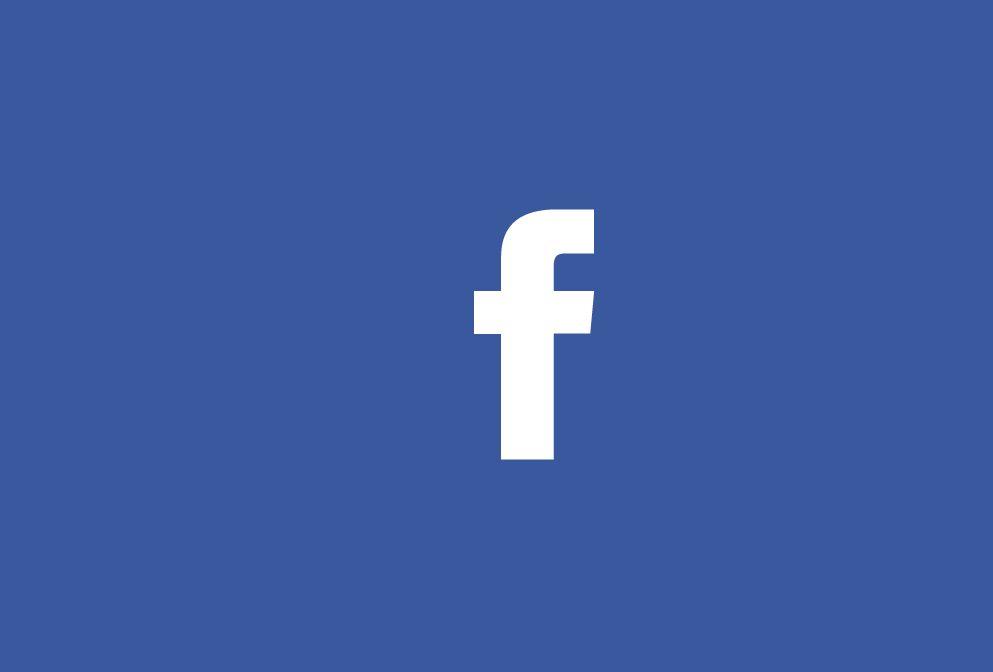 Фейсбук плати 10 бона на 10-годишен хакер