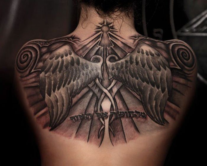 awesome_tattoo_01