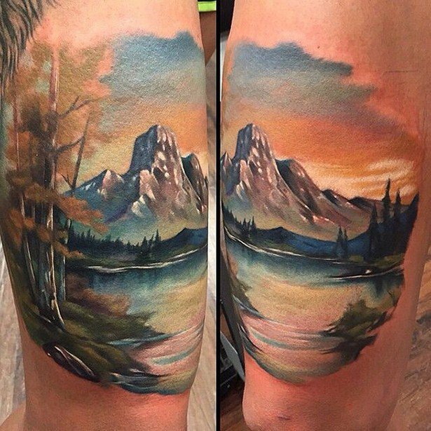 awesome_tattoo_04