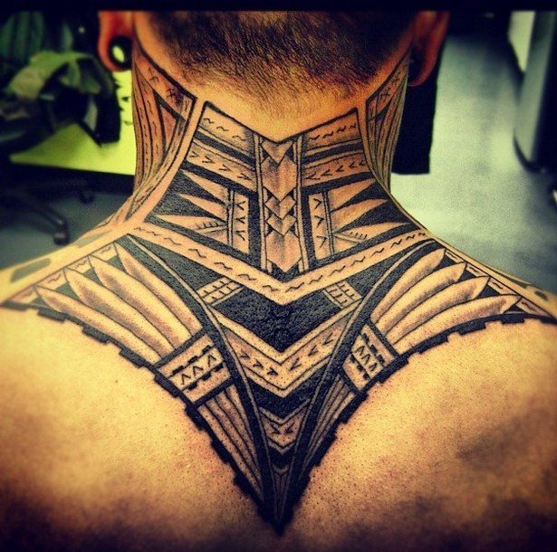 awesome_tattoo_08