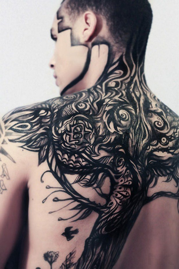 awesome_tattoo_11