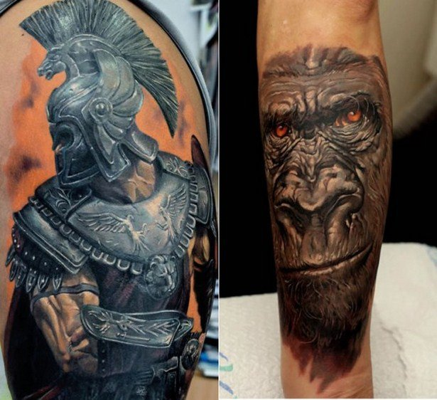 awesome_tattoo_15