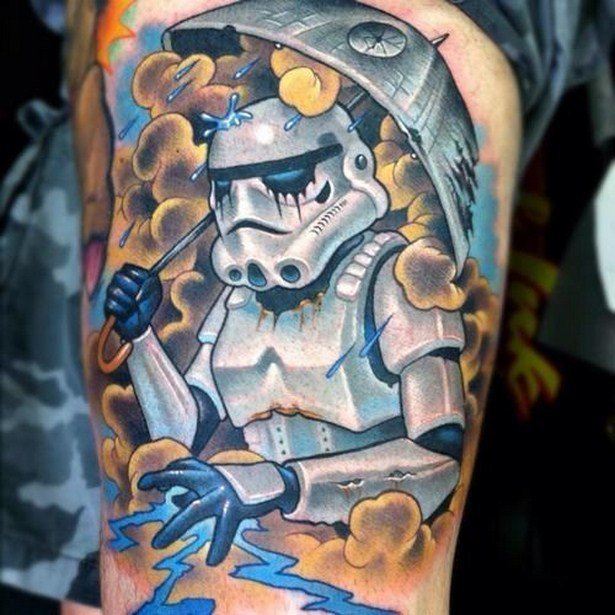 awesome_tattoo_23