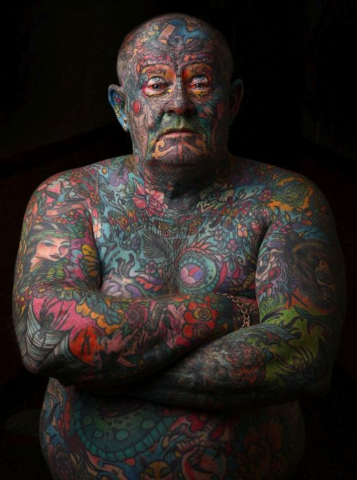 body_in_tattoos_02