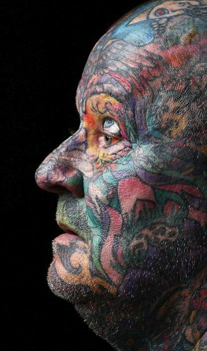 body_in_tattoos_08