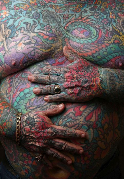 body_in_tattoos_10