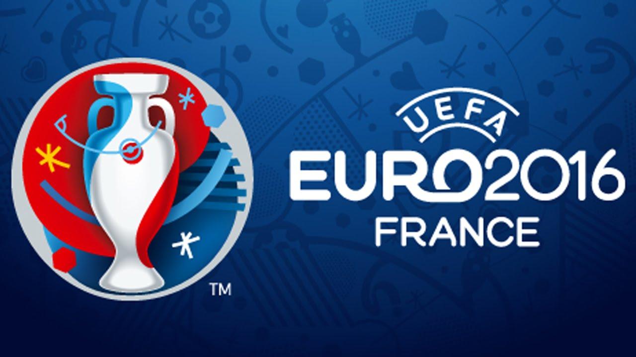 Най-важното четиво за месец юни: Пълната програма за Евро 16