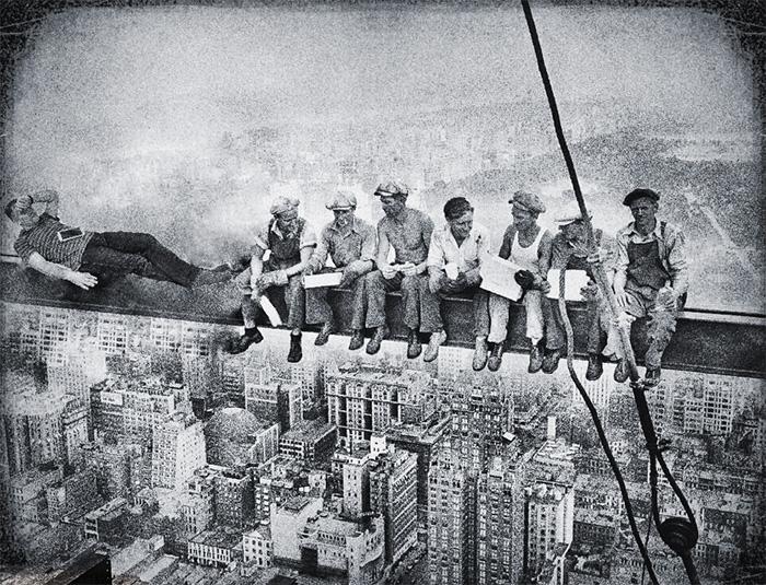 sleeping-ceo-photoshop-battle-meme-funny-zeev-farbman-4-57304f5a3594b__700