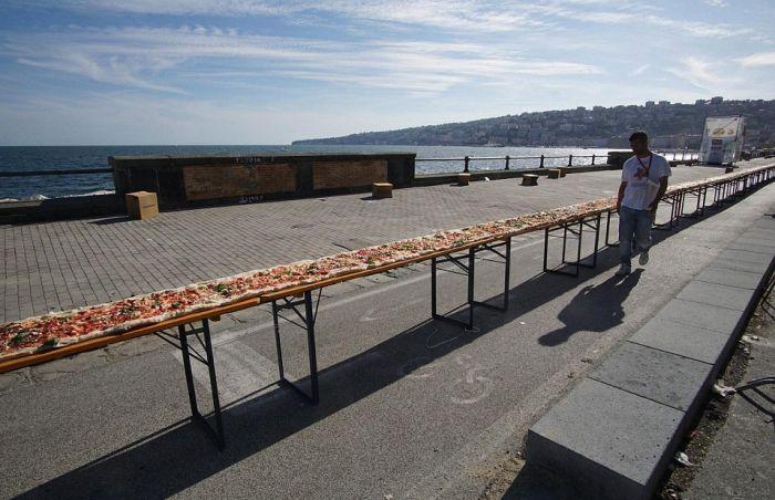 world_longest_pizza_04