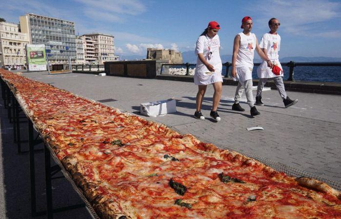 world_longest_pizza_05