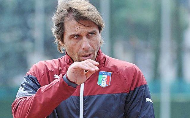 Conte_per_la_qualificazione_a_Euro_2016