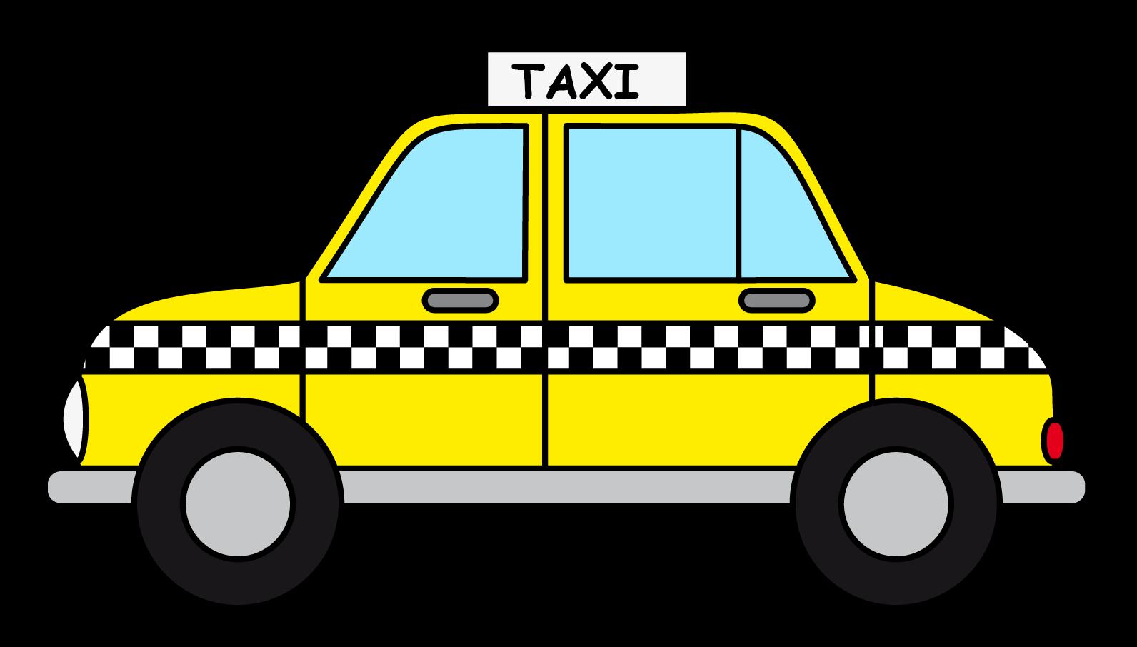 Чудо: Таксиметров шофьор върна 8 бона на клиент