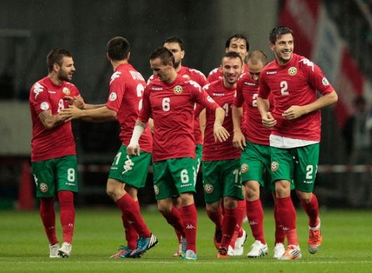 Гледай Япония-България ТУК